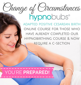 Hypnobubs-Change-of-Circumstances-Online