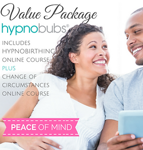 Value-Package_-Hypnobubs-Hypnobirthing-O