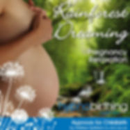 Rainforest-Dreaming_HYPNOBIRTHING-MP3-Us