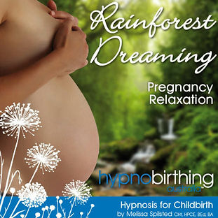 Rainforest-Dreaming_HYPNOBIRTHING-MP3-Us
