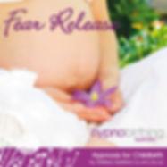 Fear-Release_MP3-Cover_WEB-450x470.jpg