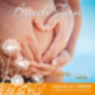 Breech-Turn_MP3-Cover_WEB-e1443074244707