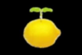 AdobeStock_207785929_edited.png