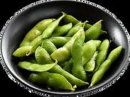 おつまみサラダ:茶豆:香り豊かな茶豆栄養価も◎.png