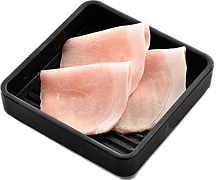 肉:アンデス高原豚ロース.png