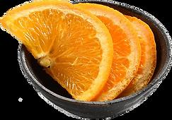 ケーキ・フルーツ:オレンジ:食後にさっぱりとした甘さのオレンジ.png