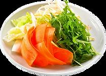 野菜:野菜盛り.png