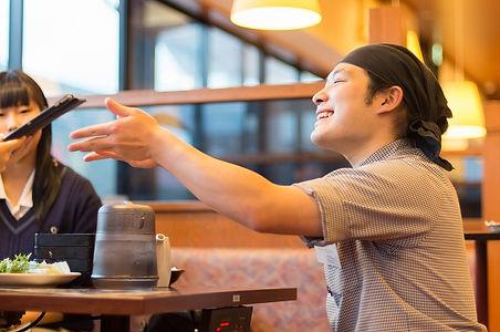 daichinobuta20140918_0013.jpg