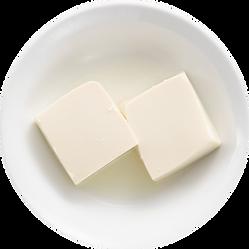 鍋具材:豆腐:鍋には外せない絹豆腐.png