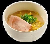 飯・〆:豚骨ラーメン:クリーミーなスープの豚骨ラーメン.png
