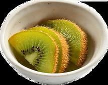 ケーキ・フルーツ:キウイフルーツ:栄養たっぷりフルーツ.png
