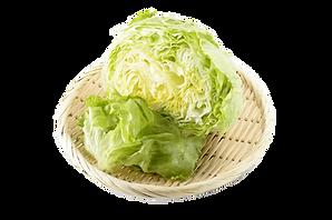 野菜:レタス.png