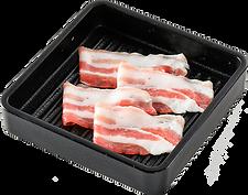 肉:イベリコとろカルビ.png