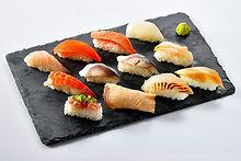 お寿司イメージ.jpg