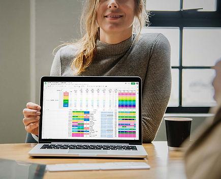 Macbook mockups.jpg