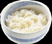 飯・〆:ご飯:能登のお米を使用しています.png