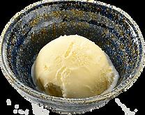 デザート:バニラアイス:食後におすすめ.png