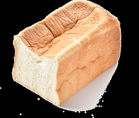 高級食パン.png