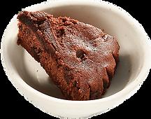 ケーキ・フルーツ:濃厚ショコラケーキ:深い味わいのチョコを堪能できます.png