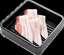 肉:アンデス高原豚カルビ.png