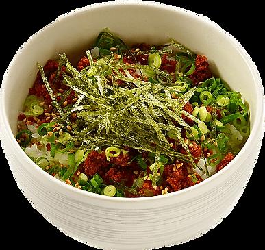 飯・〆:鍋屋のまかないご飯:創業からの人気メニューのコピー.png