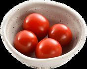 おつまみサラダ:冷やしトマト:箸休めに人気のトマト.png