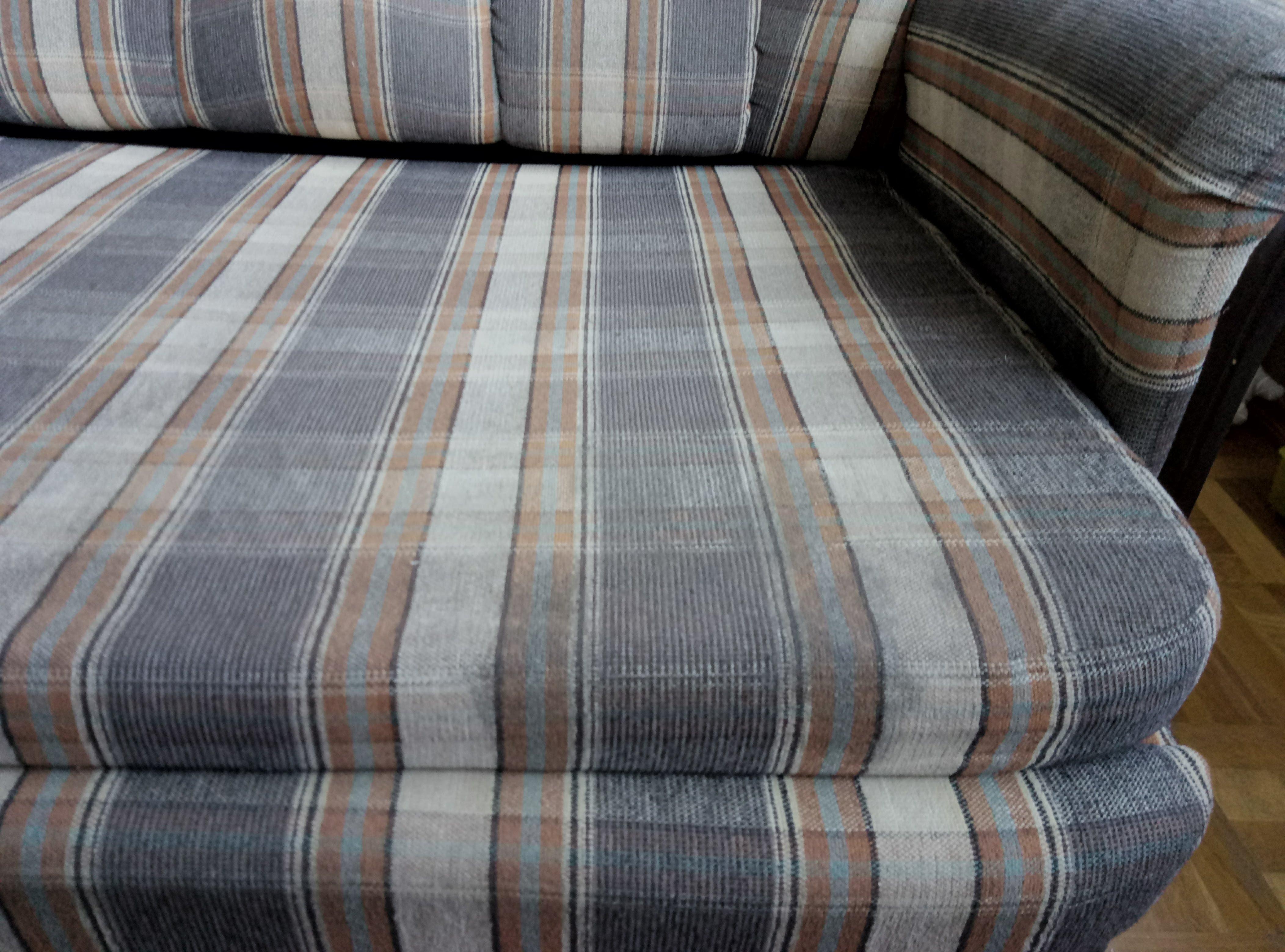 химчистка дивана 3