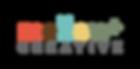 mellowplus_logo-01.png