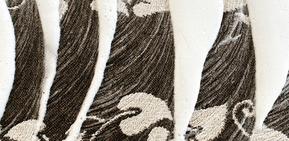 стирка ковра в адлере