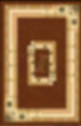 S90926-202225(1).jpg