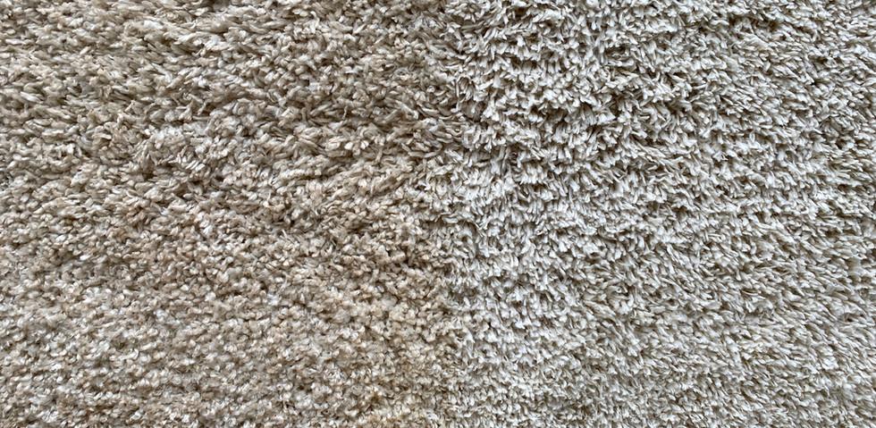стирка высоковорсных ковров в сочи