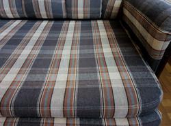 химчистка дивана 4