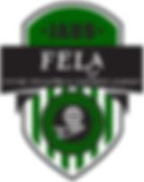 FELA-Tatuage-Font.jpg