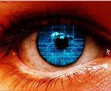 biometri.JPG