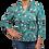 "Thumbnail: Jersey Shirt ""Lara"""