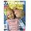 Thumbnail: Ottobre Design Kids 3.2020