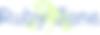 logo klein klein_edited-2.png