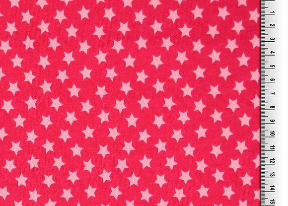 Sweat  Sterne Rot