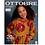 Thumbnail: Ottobre Design Kids 6/2020