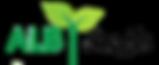 albstoffe logo.png