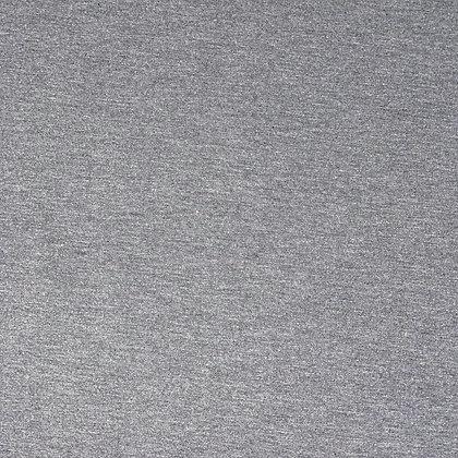 Jersey Bambus Grau