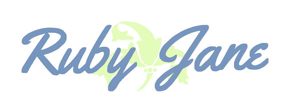Logo Ruby Jane FINAL.jpg