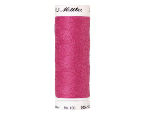 Nähgarn Allesnäher Pink 200 m