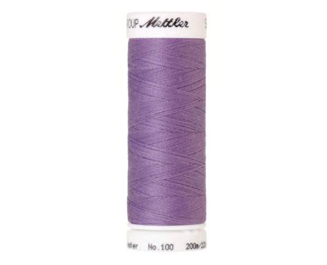 Nähgarn Allesnäher Lavendellila 200 m