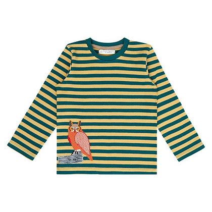 Sense Organics Shirt