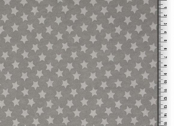 Sweat Sterne Grau