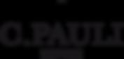 logo_c-pauli.png