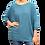 Thumbnail: Oversized-Pullover Kyra Angora