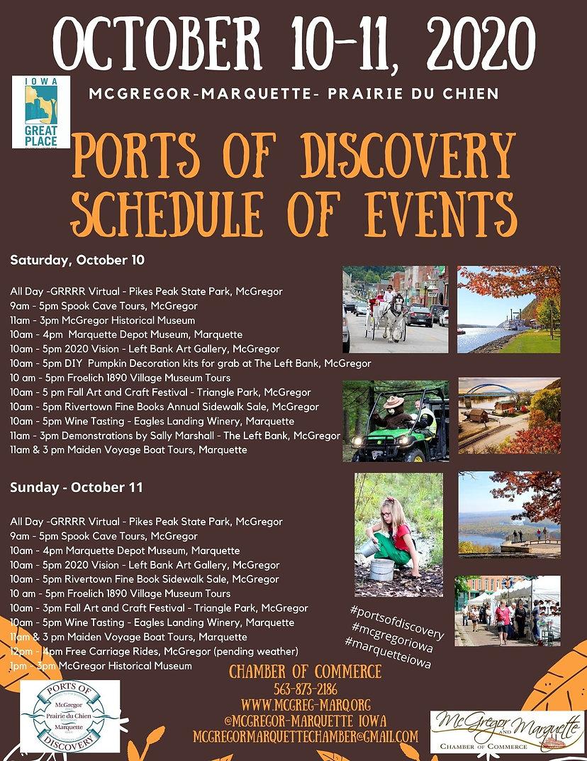 POD Schedule 10-11.jpg