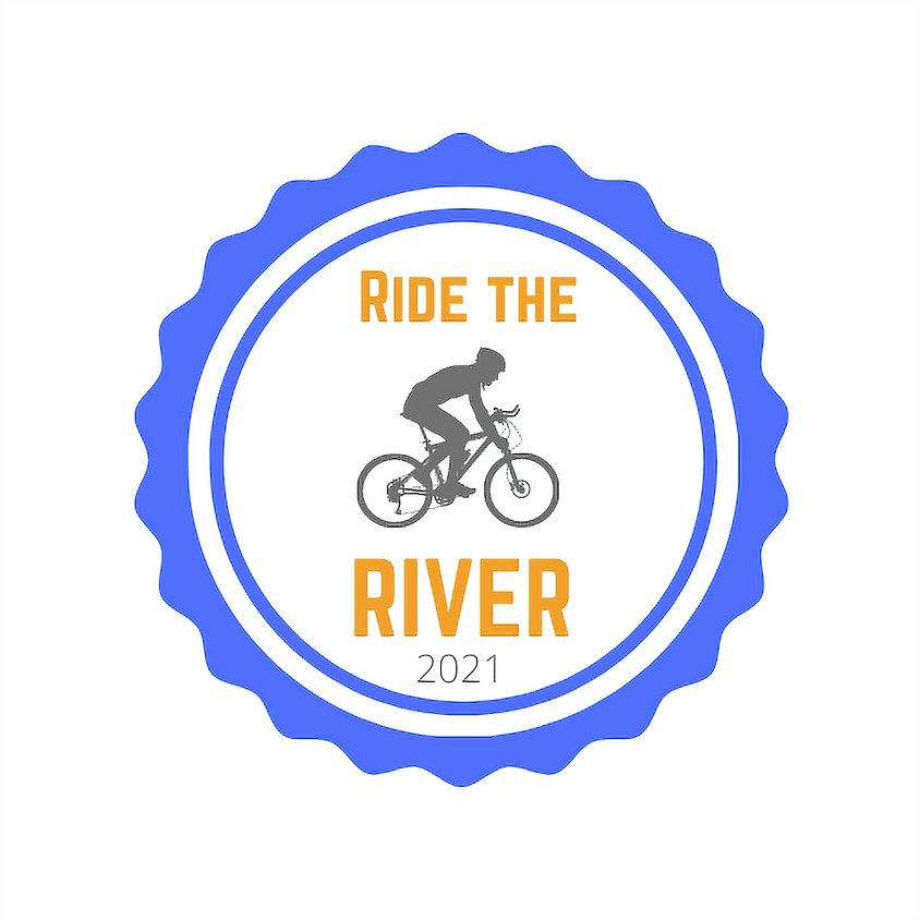 Ride the River Bike and Wellness Event
